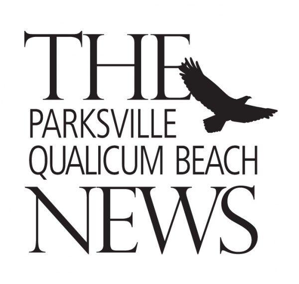 parksville news.jpg
