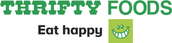 thrifty foods.png