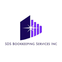 sds bookkeeping.png