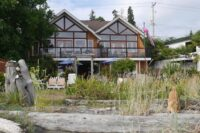 westerlea-resort-motel.jpg
