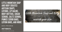 Little Mountain Soap and Body.png