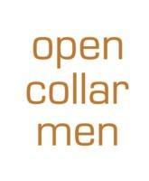 OCM Store front Logo.jpg