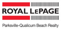 Royal_Lepage_logo_.jpg