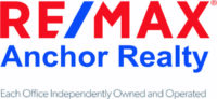 remax-anchor-1.jpg