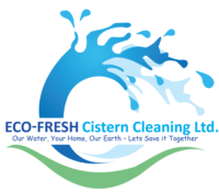 Eco-Fresh Cistern Cleaning Ltd..png