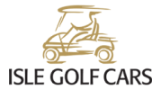 isle-golf-cars-logo-002-e4830478.png