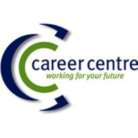 career centre.jpg