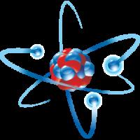 quantum internet solutions.png