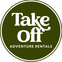 Take Off Adventure Rentals1.png