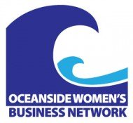 oceanside womens business network.jpg