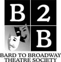 b2b.jpeg