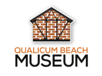 wualicum beach museum.png