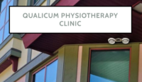 qualicum physiotherapy