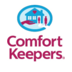 comfort keepers.png