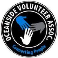 oceanside volunteer.jpeg