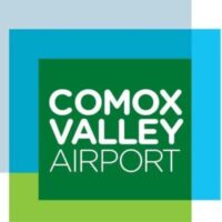 comox valley airport.jpg