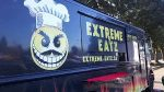 Extreme Eats Catering