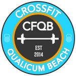 Crossfit Qualicum Beach