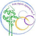 Free Spirit Spheres Inc