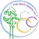 Free Spirit Spheres Inc
