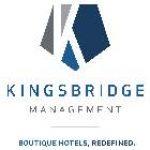 Kingsbridge Management