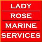 Lady Rose Marine Service Ltd