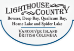 Lighthouse Country Business Assoc.
