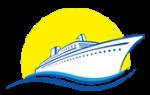 Cruise Plus