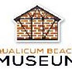 Qualicum Beach Historical & Museum Society