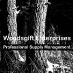 Woodsgift Enterprises