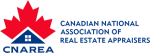 Canadian National Association Of Real Estate Appraisers