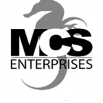 MCS Enterprises
