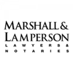 Marshall & Lamperson
