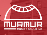 Murmur Music & Sound Inc.