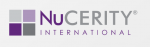 Nucerity International