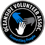 Oceanside Volunteer Association