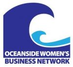 Oceanside Womens Business Network
