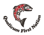 Qualium First Nation