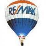 Lois Grant - Remax Anchor Realty