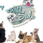 The Wild Side Pet boutique