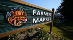 Qualicum Beach Farmers Market Association
