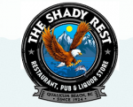 Shady Rest Pub And Restaurant